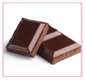 Black chokolad