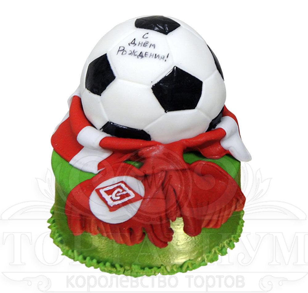 Открытки с днём рождения мальчику футболисту 336