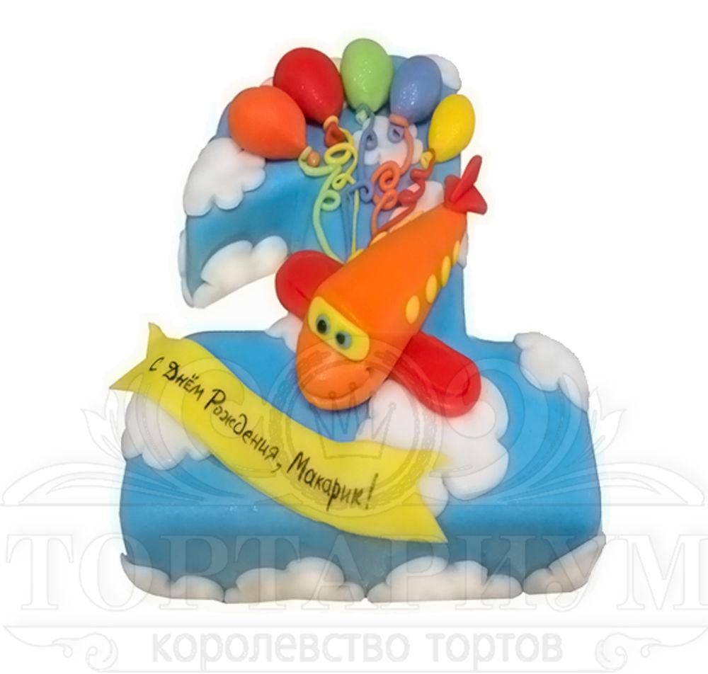 Приготовить сюрприз на день рождения своими руками