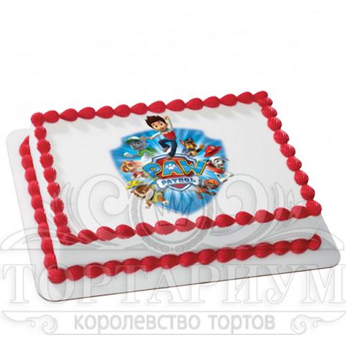 Самый необычный торт в мире фото 6