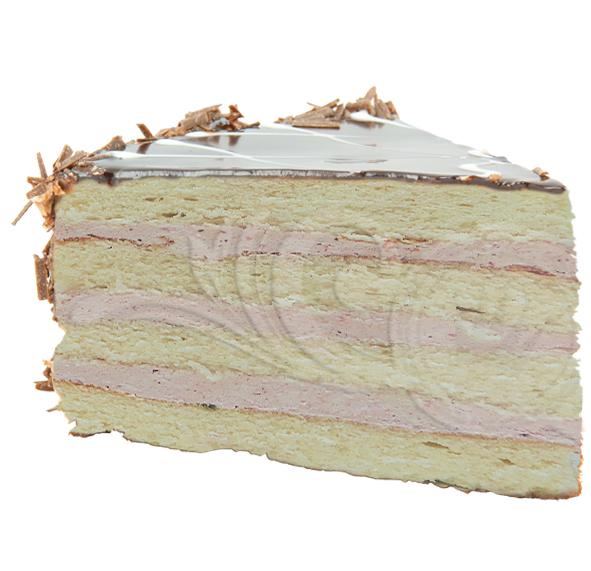 Ванильно-сливочная начинка
