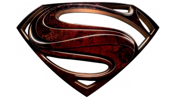 man-of-steel-5119471f8bc13