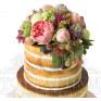 «Тортариум» дарит скидки на ВСЕ торты!