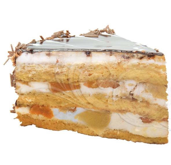 Надпись на торт для бабушки фото 1